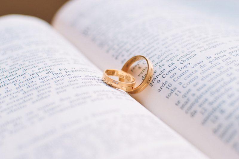 inheritance tax allowance marriage
